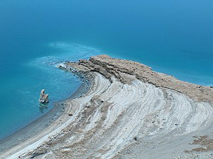 lot's wife, dead sea, israel, judean desert, private tour guide