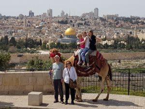 79922f5b12e9df Private Guide Israel - Moti Barness - Call 050-9009700